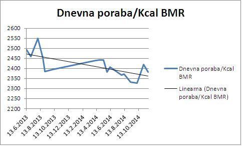 Jerica graf2
