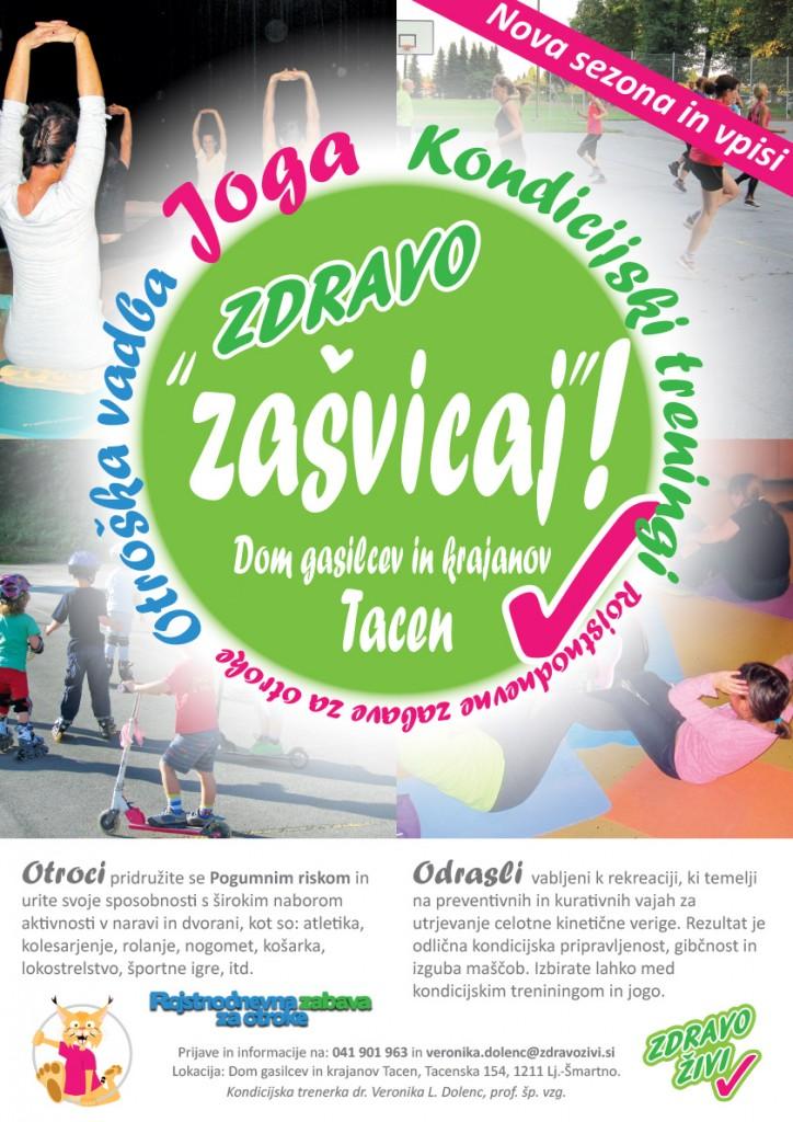 Plakat_ZZ_1