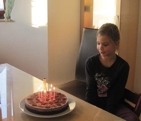 sanjska-torta2