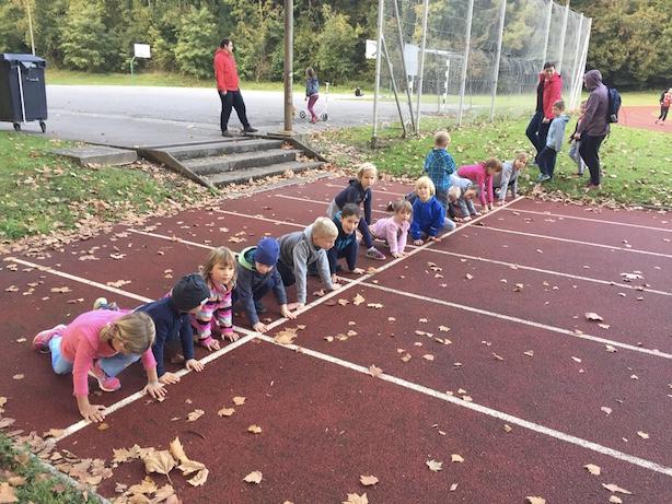 11-10-vadba-otroci1