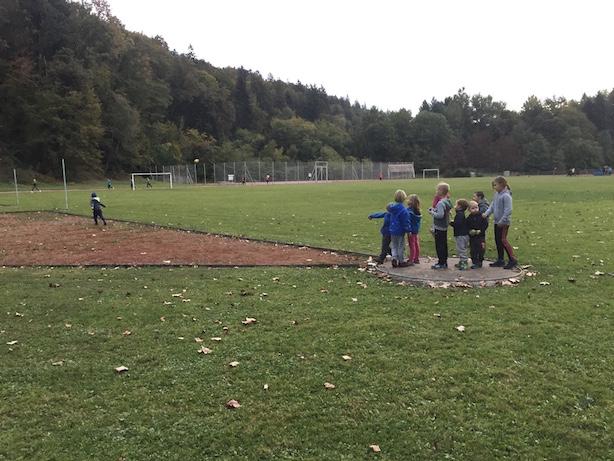 11-10-vadba-otroci17