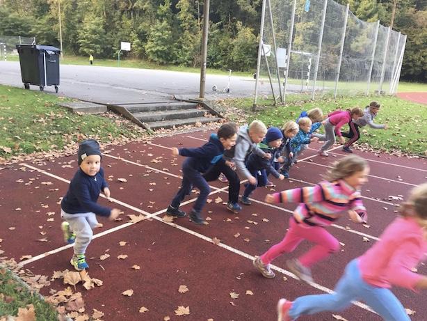 11-10-vadba-otroci2