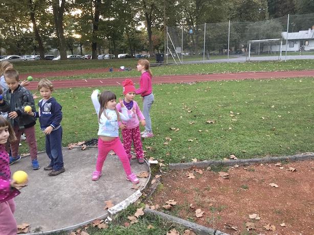 12-10-vadba-otroci14