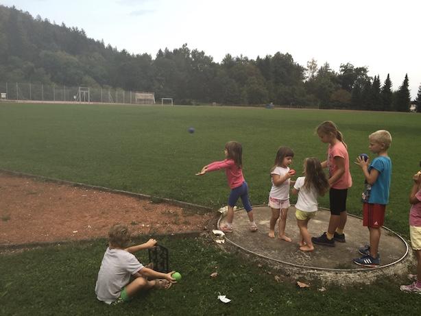 14-9-vadba-otroci16
