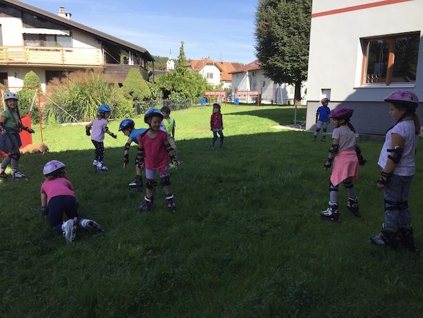 23-9-vadba-otroci1