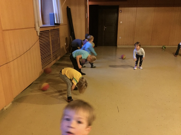 25-10-vadba-otroci3