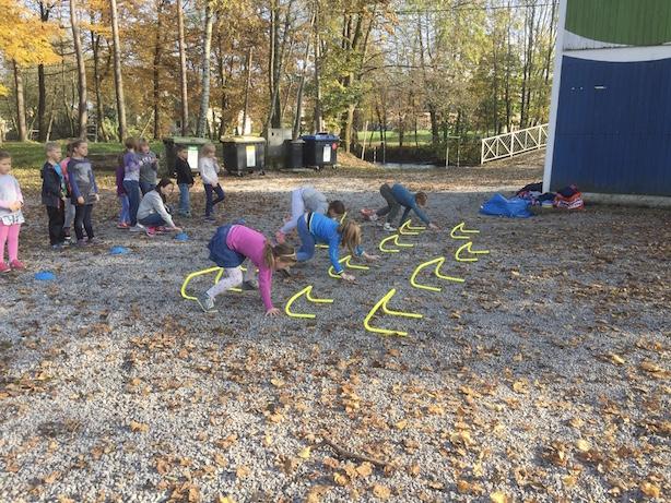 28-10-vadba-otroci11