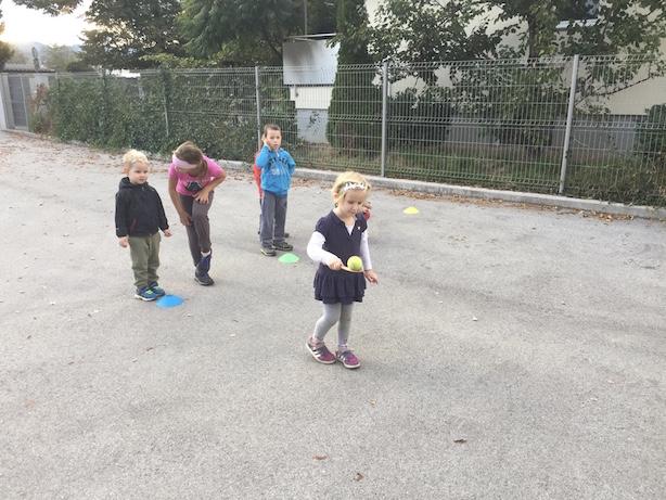 4-10-vadba-otroci10