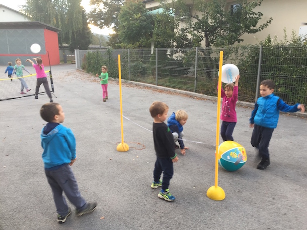 4-10-vadba-otroci13
