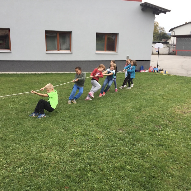 7-10-vadba-otroci1