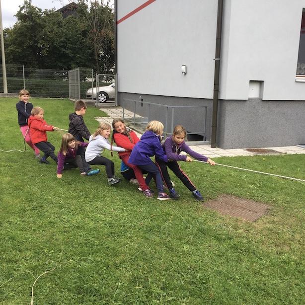 7-10-vadba-otroci2