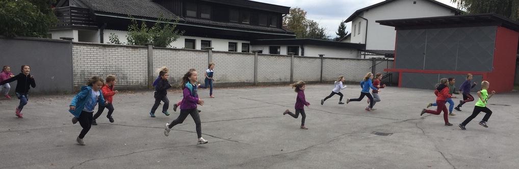 7-10-vadba-otroci4