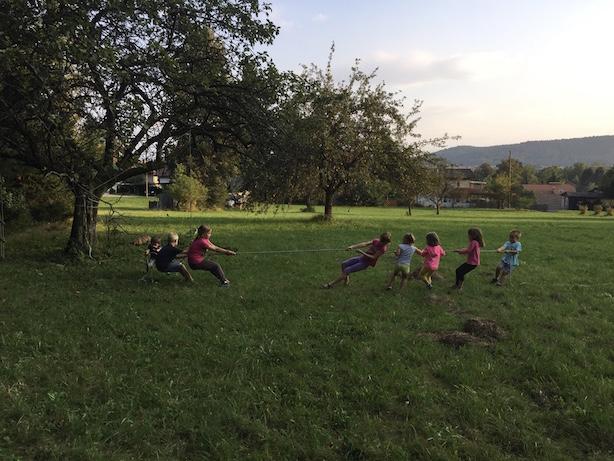 7-9-vadba-otroci11