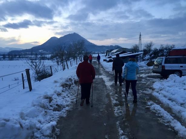 Februar 2018 nord.2