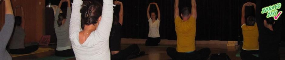 Nova_Yoga_pasica_1