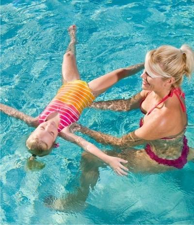 Ucenje plavanja2