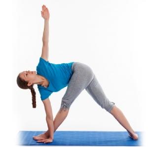 Utrjevanje hrbtenice