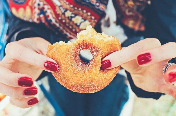 Največje napake pri prehranjevanju3